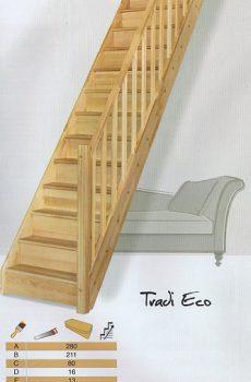 tradi-eco-steektrap